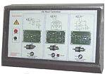 DC Motor Controls DC Motor Controllers Training Equipment Pert Industrials