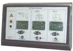 DC Motor Controls.jpg