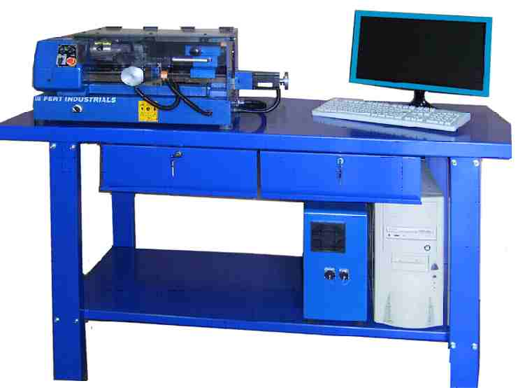 CN8-1 CNC Training Lathe.jpg