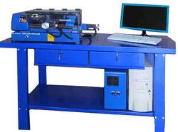 CN8-1 CNC Training Lathe.jpg