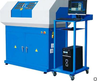 PERT Industrials CNC Mechanical Workshop Bench Lathe