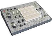 PERT Industrials Electrical Engineering Digital Electronics