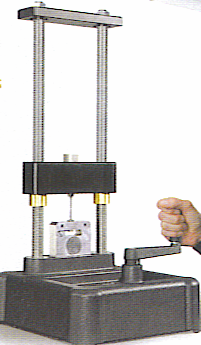CN13 Materials Testing Machine.png