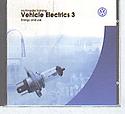 PERT Industrials Automotive Allied DVD Vehicle Electrics 3