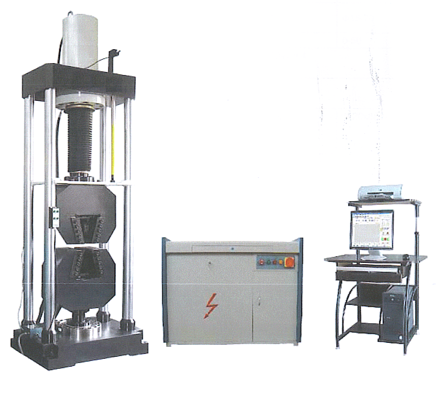 SM6 Universal Testing Machine.png