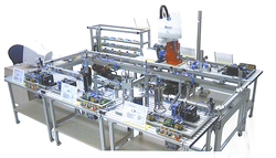 MEC3-2 Flexible Manufacturing System.png