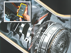eLearning Interactive Training Pert Industrials Automotive