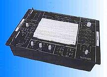 PERT Industrials Electrical Engineering Power Electronics