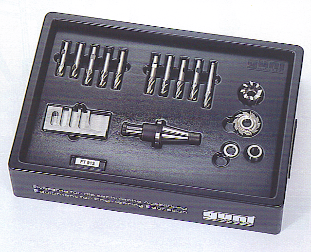 CN3 Milling Tools.png
