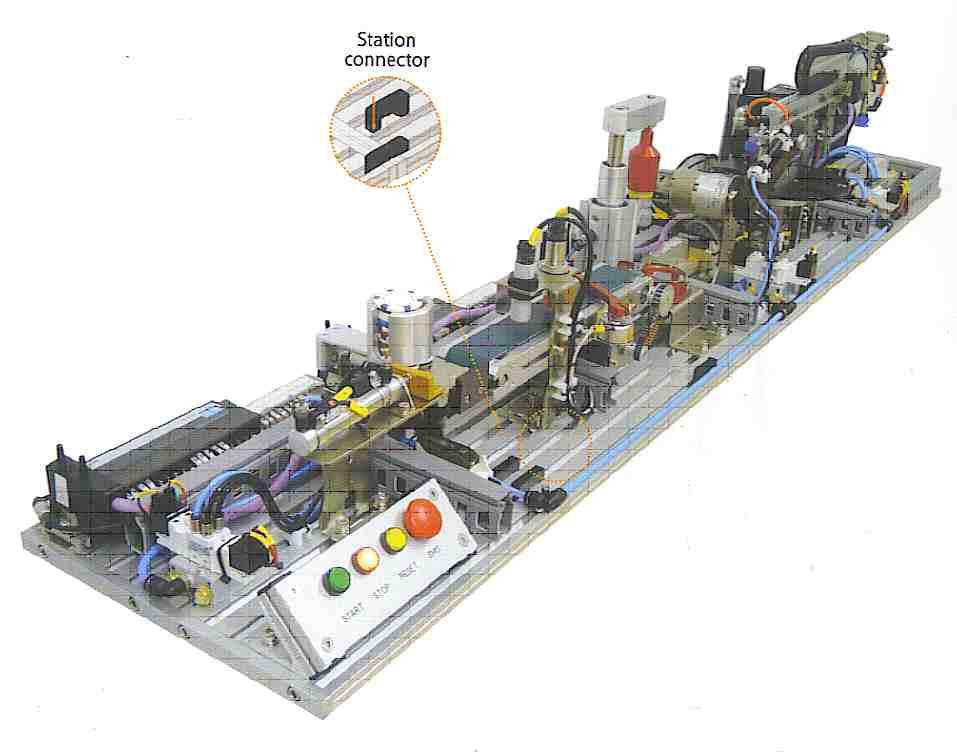 MEC2 Smart Module System.jpg