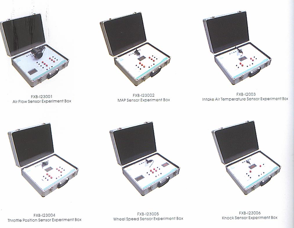 A19-1 Sensors.png
