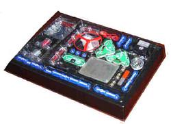 Electricity Startup Kit