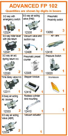 HP1-2 Pneumatics Advanced.JPG