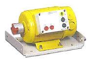 PERT Industrials Electrical Engineering Permanent Magnet Motor