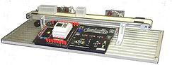 Mechatronics Basic Conveyor Kit Pert Industrials
