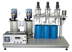 C14 Reactors.png