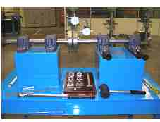 FT16 Shaft Alignment Bench Two Dial Indicators.jpg