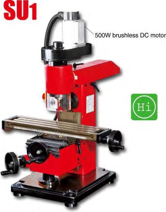 CN5 Universal Milling Machine.jpg