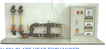 T001-4 Plate Heat Exchanger.png