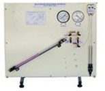 C13 Pressure Measurement Rig.png