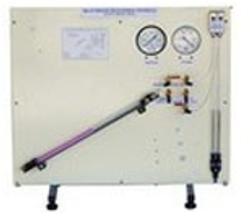 C13 Pressure Measurement Rig.png