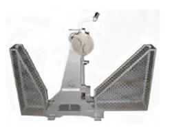 SM5-2 Impact Testing Machine.png