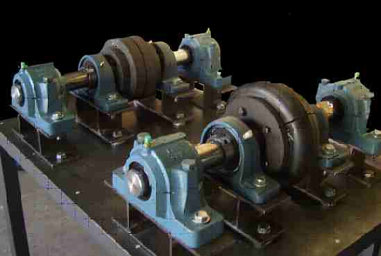 CN14 Engineering Systems Couplings.jpg