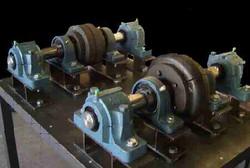 CN14 Engineering Systems Couplings.jpg