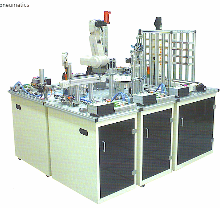 MEC3-1 Flexible Manufacturing System.png