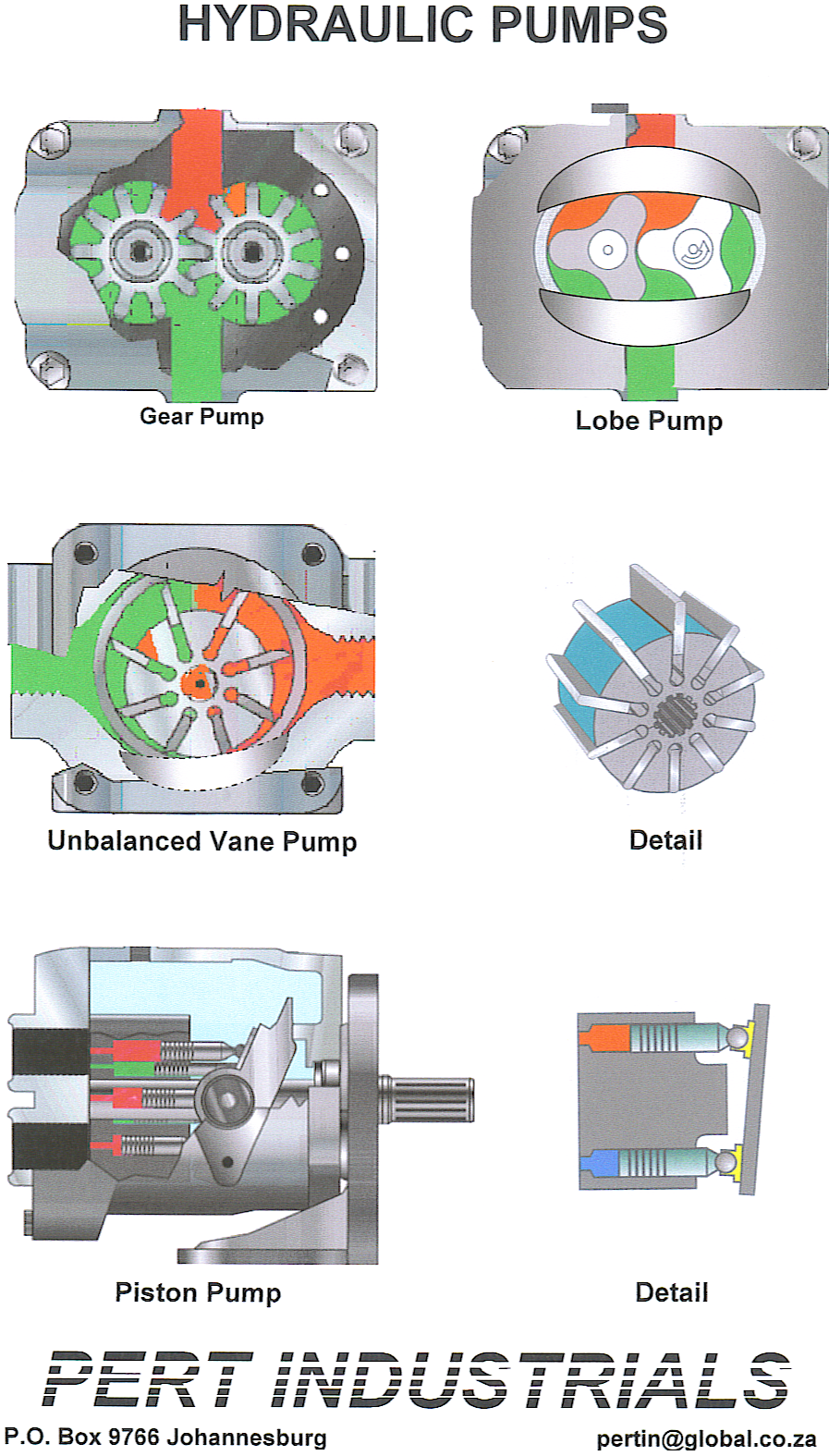 HP4-3 Hydraulic Pumps Poster.png
