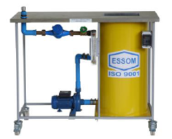 HB101 Basic Hydraulic Bench.png