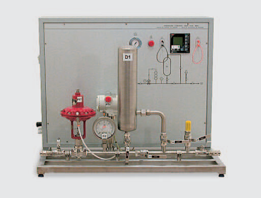 IPC011-2 Single Process Trainers.png