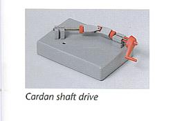 CN15-2 Gear Models.png