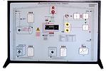 Certificate of Compliance Electrical Certification Pert Industrials