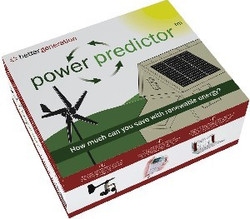 AE004 Power Predictor.jpg
