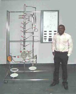 C7-1 Distillation.jpg