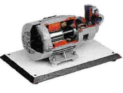 HP8-5 Open Rotor Centrifugal Pump.jpg