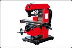 CN5-1 Universal Milling Machine.jpg