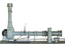 TA6 Air Flow Bench.png