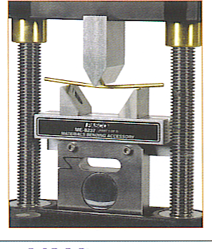 CN13-1 Materials Testing Machine.png