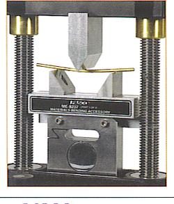 CN13-1 Materials Testing Machine.png