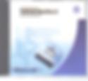 Training DVD Vechicle electrics 2 Pert Industrials