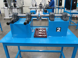 FT15 Coupling Alignment Single Dial.jpg