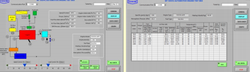 T009-2 Automotive Engine Test Bed.png