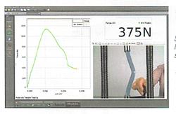 CN13-2 Materials Testing Machine.png