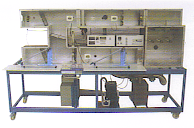 HVAC2 Aircon Climatic Chamber.png