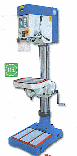 FT5 Pedestal Drill.png