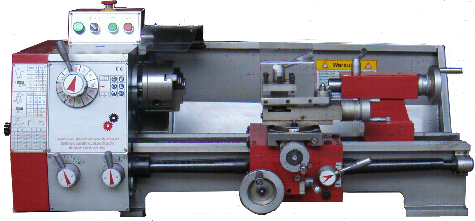 CN1 Training Lathe.png