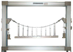 ST351 Simple Suspension Bridge.png