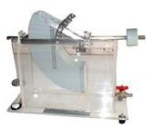 HB012A Hydrostatic Pressure.png